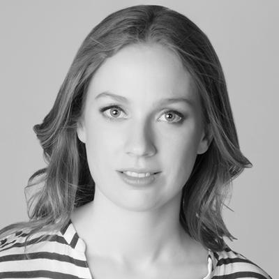 Andrea Graham