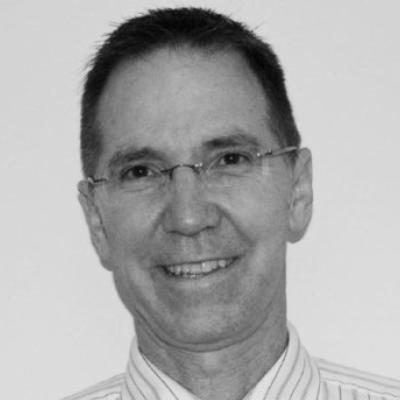Ken Hyndman
